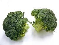 Brokkolísúpa, einfaldasta súpa í heimi