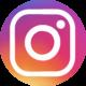Fylgdu okkur á Instagram